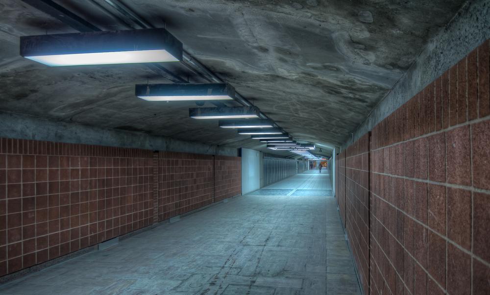 150307_Henri Bourassa Metro  & Art_IMG_0613hdr-M-2.jpg