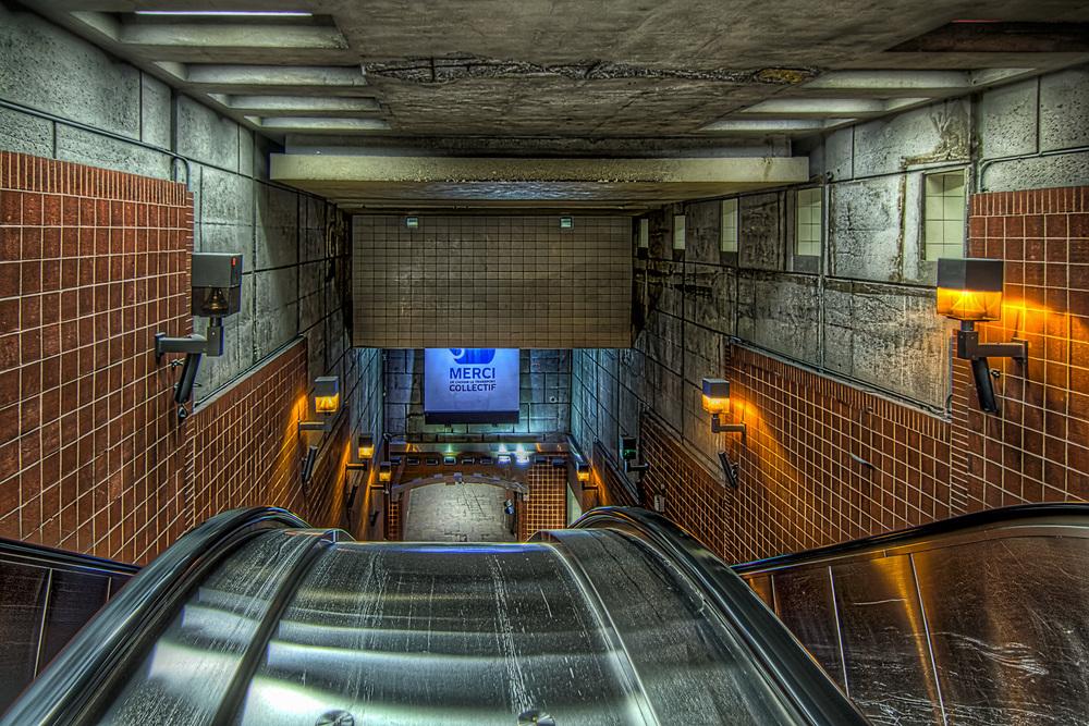 150307_Henri Bourassa Metro  & Art_IMG_0609hdr-M-2-2.jpg