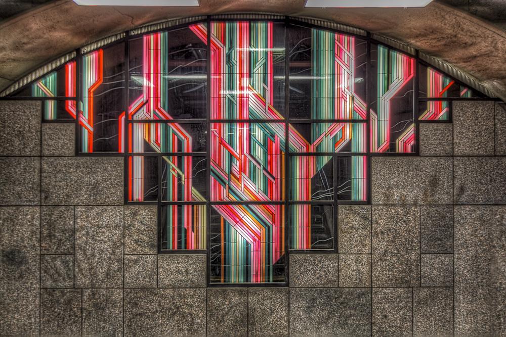 150314_Cote des Neiges_Snowdon_Villa Maria Metro Art0007hdr-M.jpg