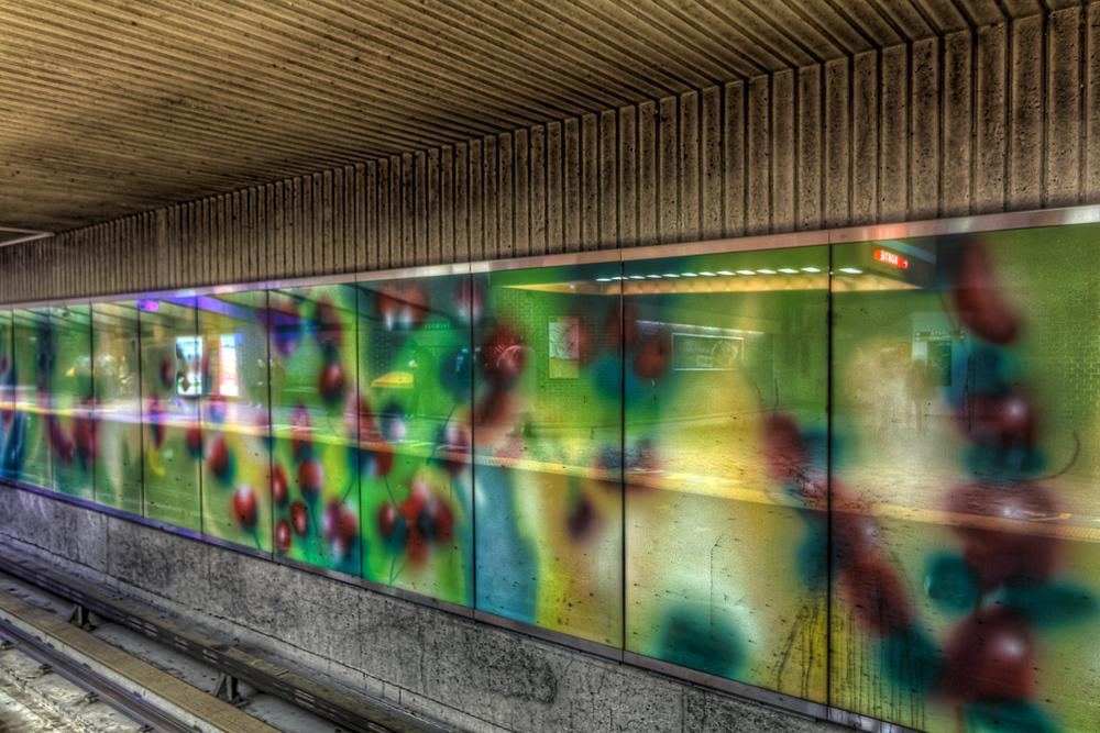 150314_Cote des Neiges_Snowdon_Villa Maria Metro Art0013hdr-M.jpg