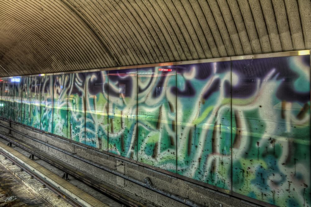 150314_Cote des Neiges_Snowdon_Villa Maria Metro Art0022hdr-M.jpg