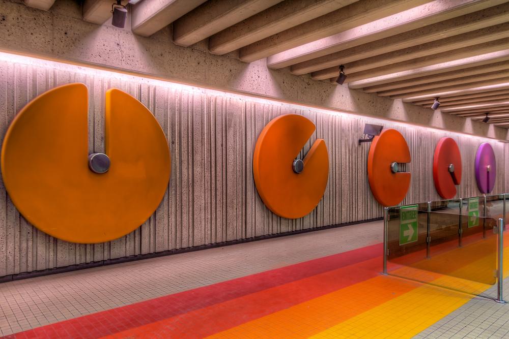 150314_Cote des Neiges_Snowdon_Villa Maria Metro Art0030hdr-M.jpg