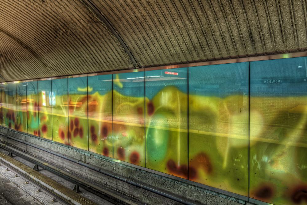 150314_Cote des Neiges_Snowdon_Villa Maria Metro Art0026hdr-M.jpg