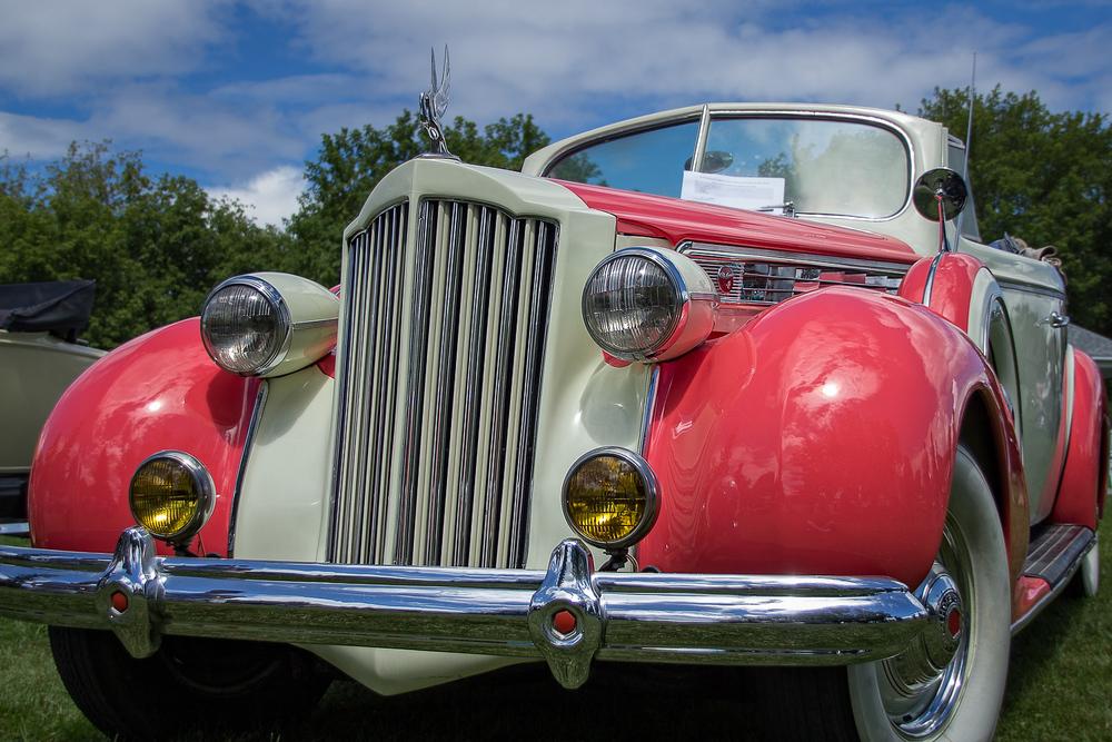 20130804_Baie D'Urfe Vintage Car & Truck Show_IMG_0722-Edit.jpg