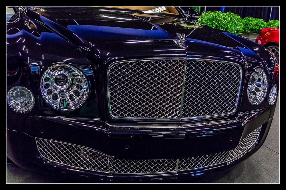 20140126_Auto Show 2014_IMG_2443-2.jpg
