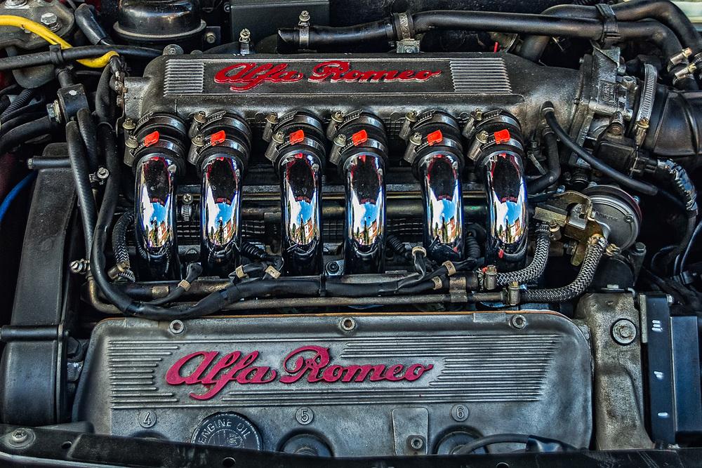20140706_Fiat Breakout MTL 2014_IMG_4825-M.jpg