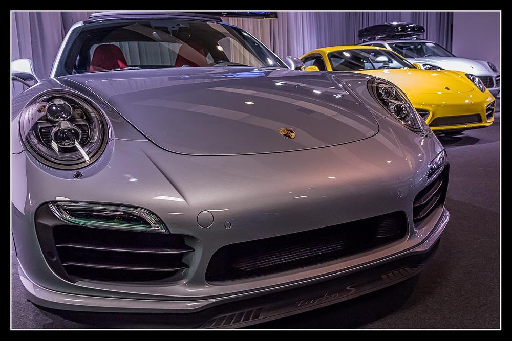 20140126_Auto Show 2014_IMG_2480.jpg