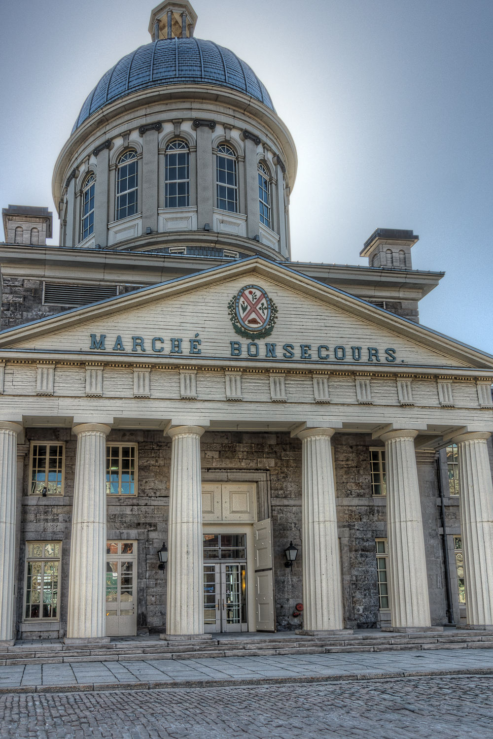 City Hall_Marché Bonsecours_Municipal Court _Architecture Old Montreal_0027hdr-M.jpg