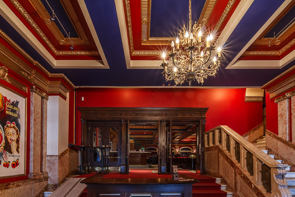 Montreal Architechture_Rialto Theatre_0022-HDR.jpg