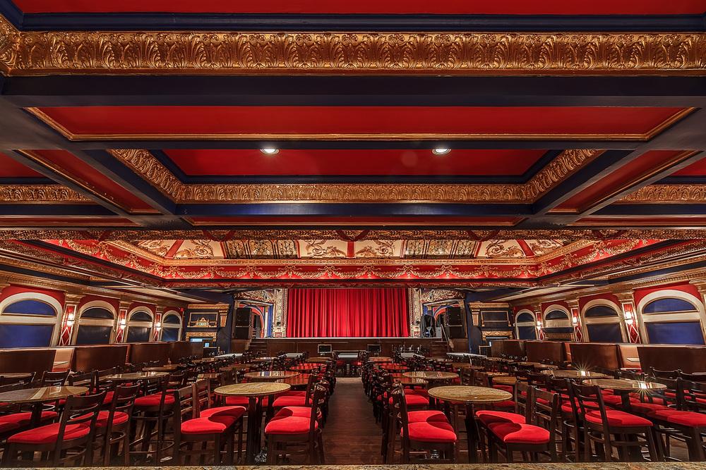 Montreal Architechture_Rialto Theatre_0044-HDR.jpg