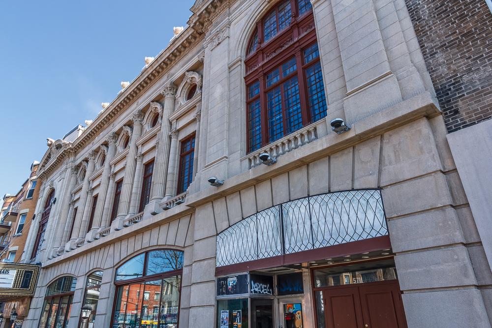 Montreal Architechture_Rialto Theatre_0001-HDR.jpg