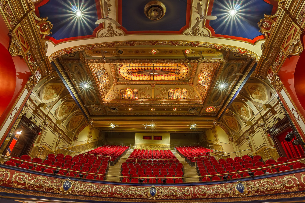 Montreal Architechture_Rialto Theatre_0072-HDR.jpg