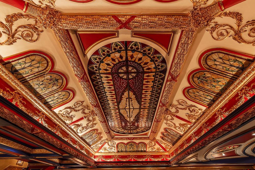 Montreal Architechture_Rialto Theatre_0058-HDR.jpg