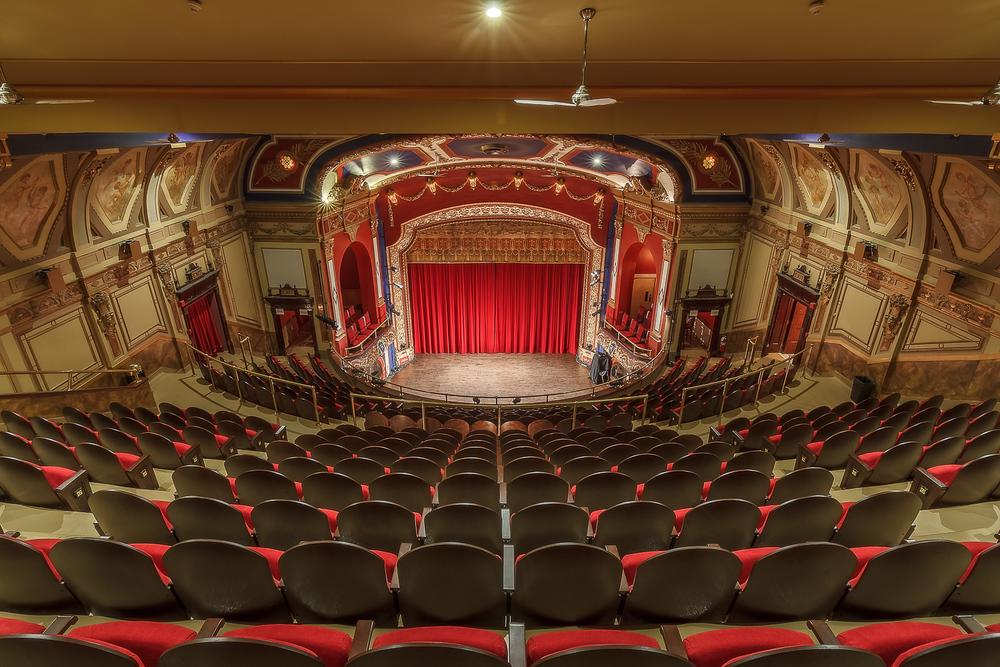 Montreal Architechture_Rialto Theatre_0080-HDR.jpg
