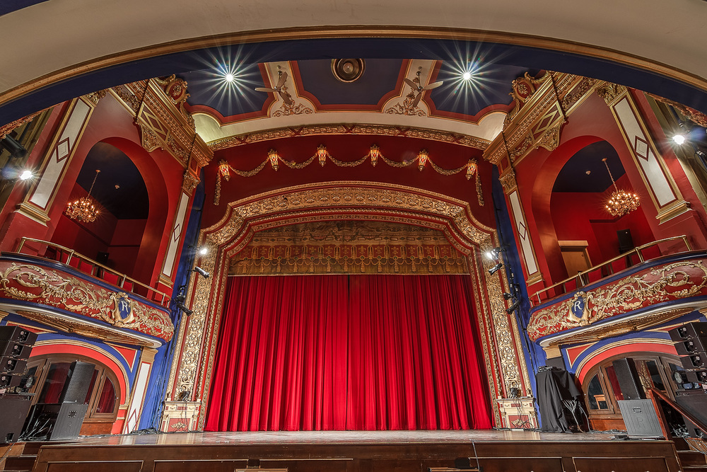 Montreal Architechture_Rialto Theatre_0066-HDR.jpg
