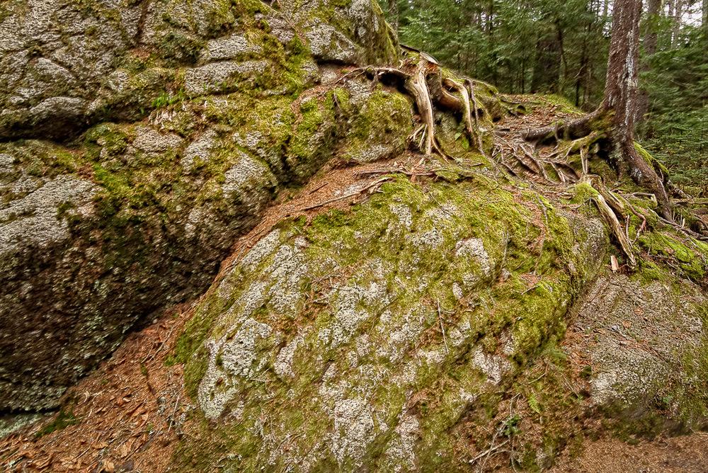 Mont Tremblant_Weekend Getaway_0039-HDR.jpg