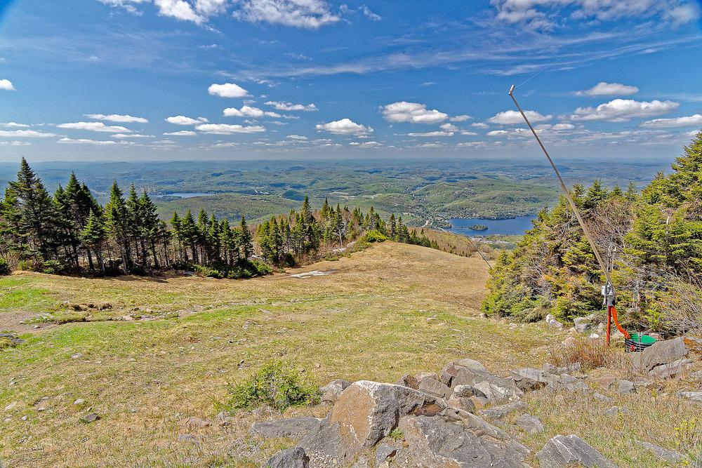 Mont Tremblant_Weekend Getaway_0137_DxO-M.jpg