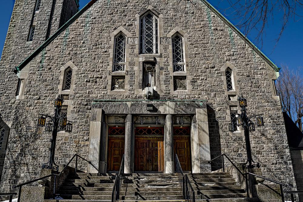 20130309_Churches Verdun__MG_9700-HDR-M.jpg