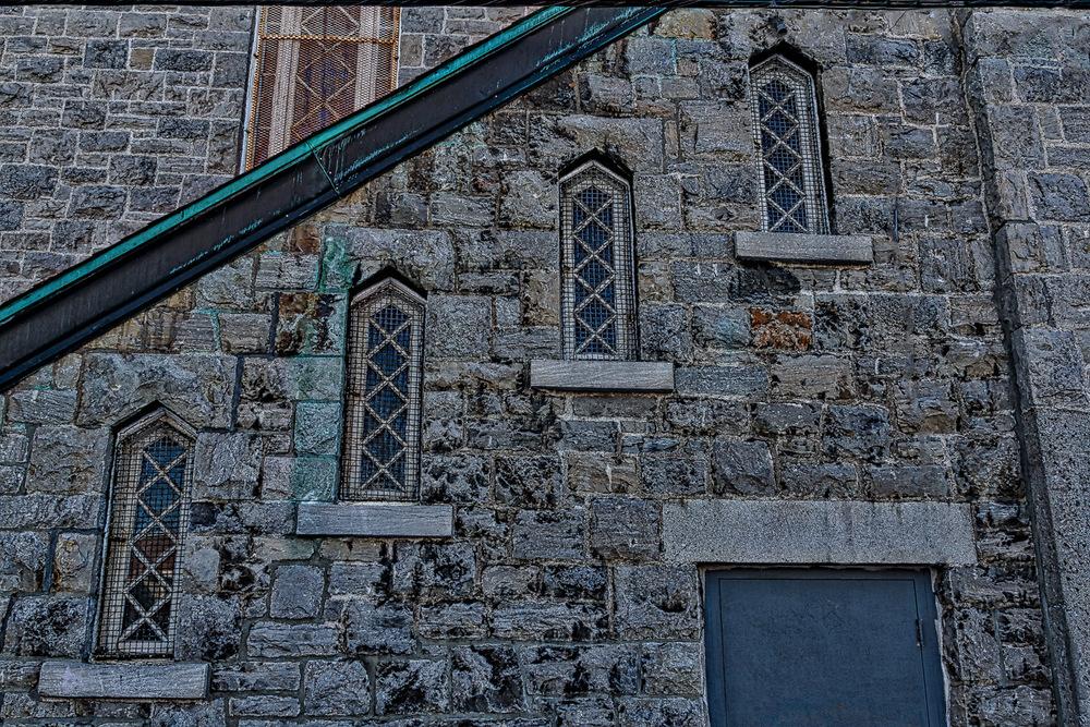 20130309_Churches Verdun__MG_9717-HDR-M.jpg