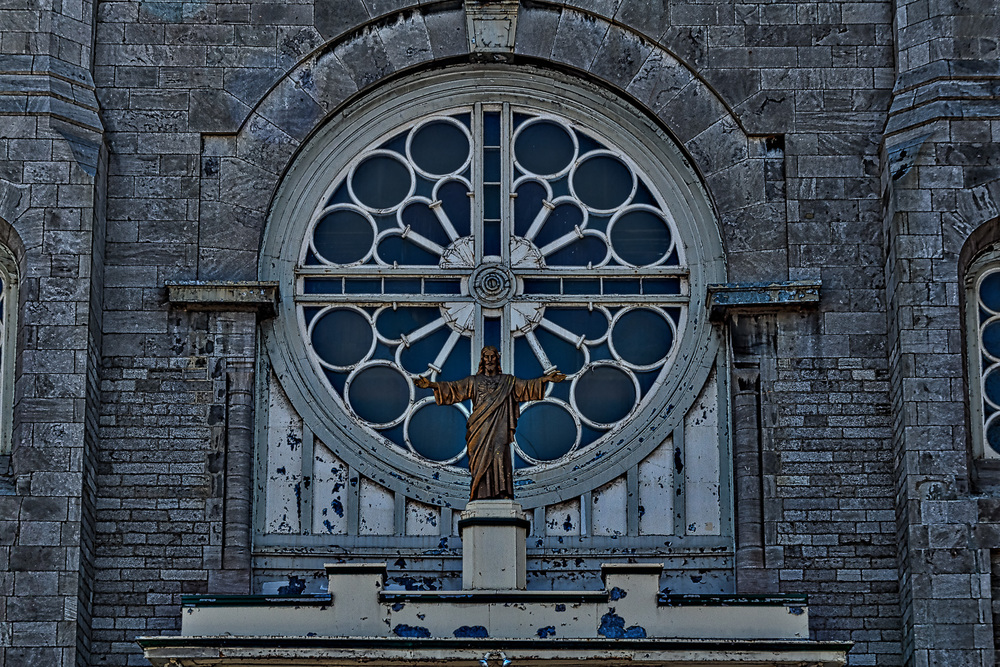 20130309_Churches Verdun__MG_9730-HDR-M.jpg