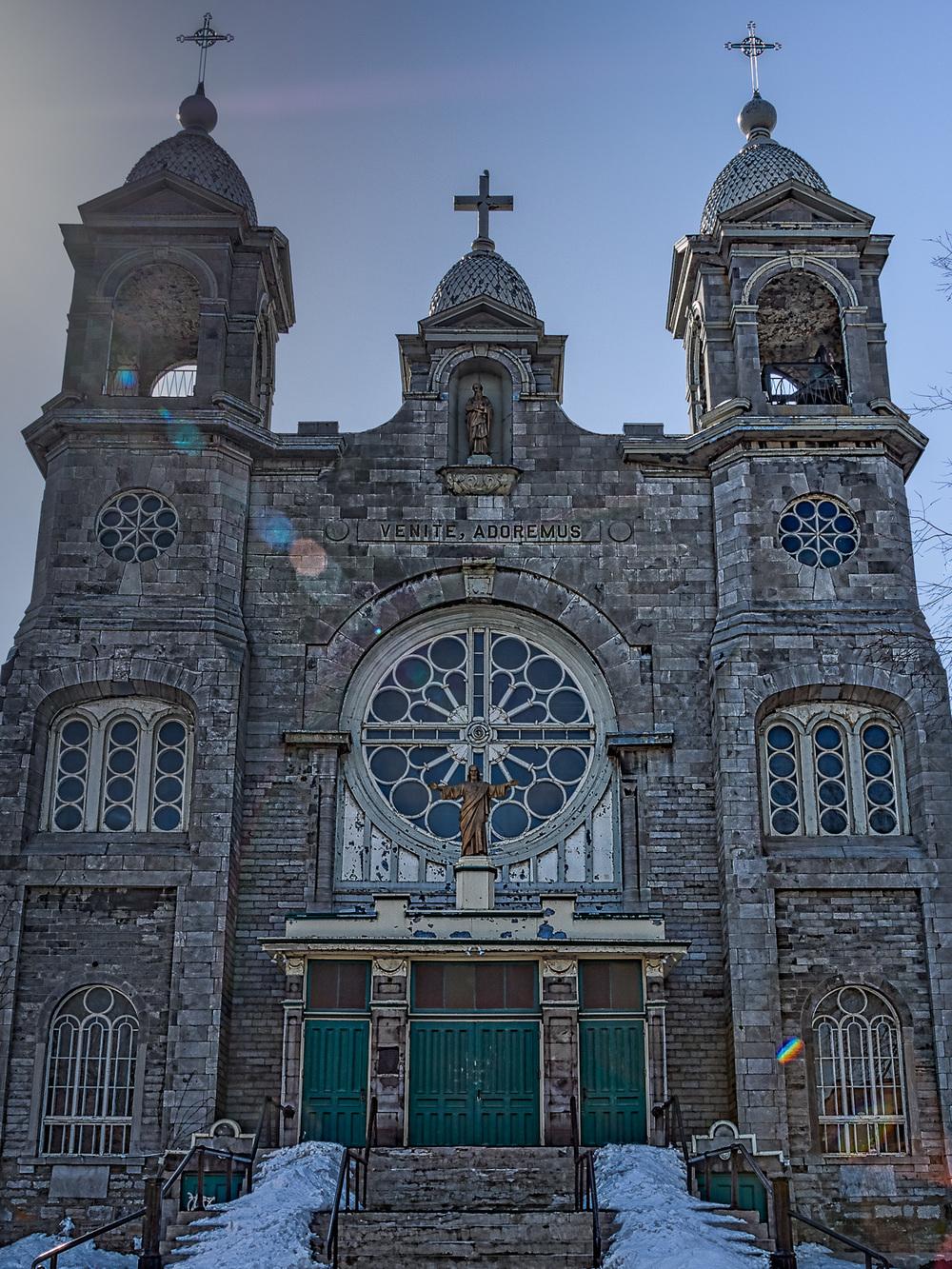 20130309_Churches Verdun__MG_9722-HDR-M.jpg