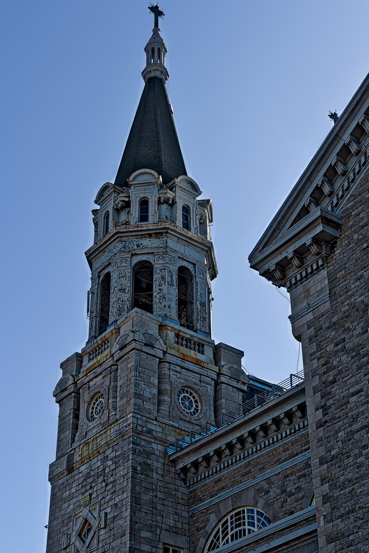 20130309_Churches Verdun__MG_9760-HDR-M.jpg