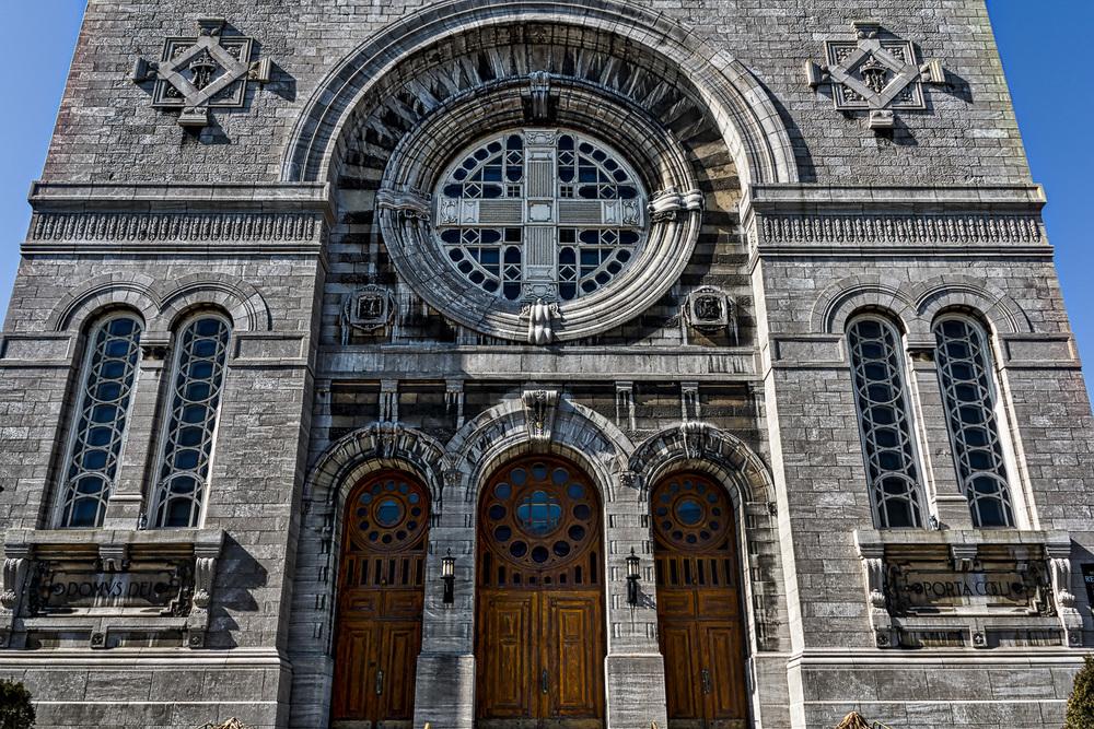 20130309_Churches Verdun__MG_9776-HDR-M.jpg