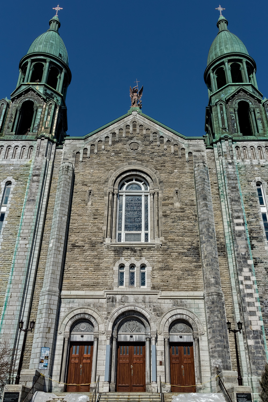 20130309_Churches Verdun__MG_9816-HDR-M.jpg