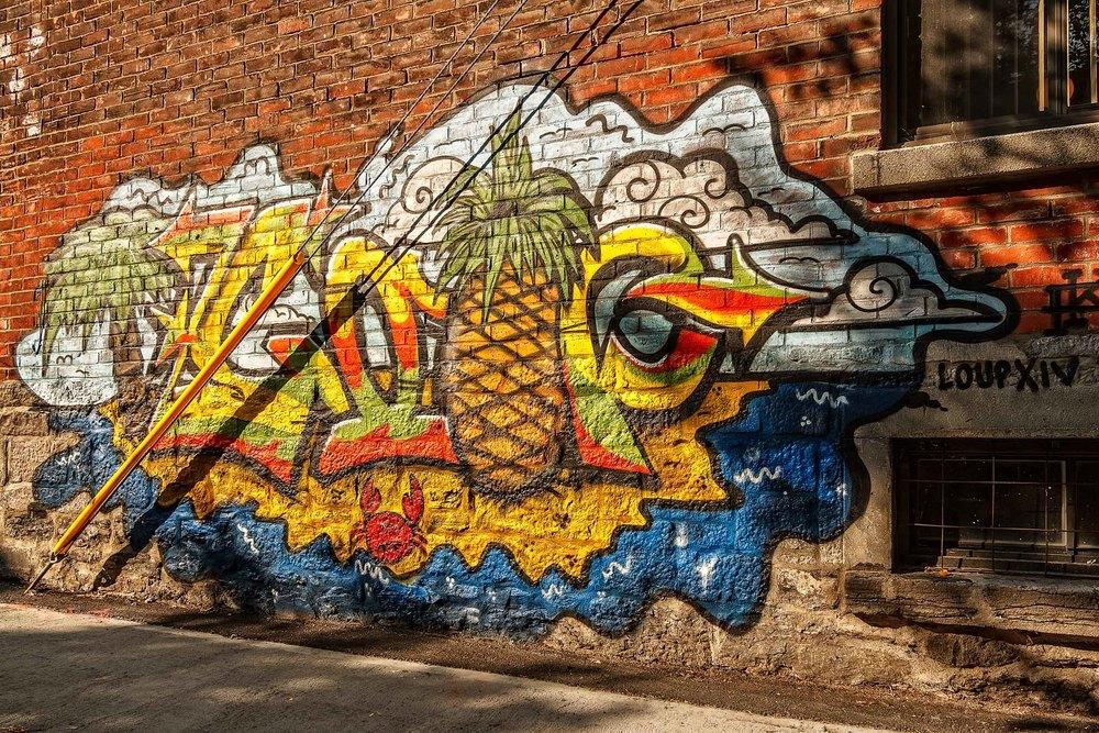 Murals 2015 Cont'd _Saint Laurent-Sherbrooke_0003-HDR-M.jpg