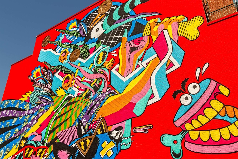 Murals 2015 Cont'd _Saint Laurent-Sherbrooke_0009-HDR-M.jpg