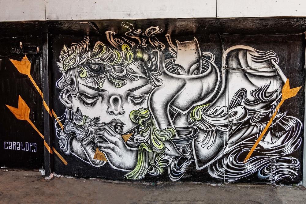 Murals 2015 Cont'd _Saint Laurent-Sherbrooke_0015-HDR-M.jpg
