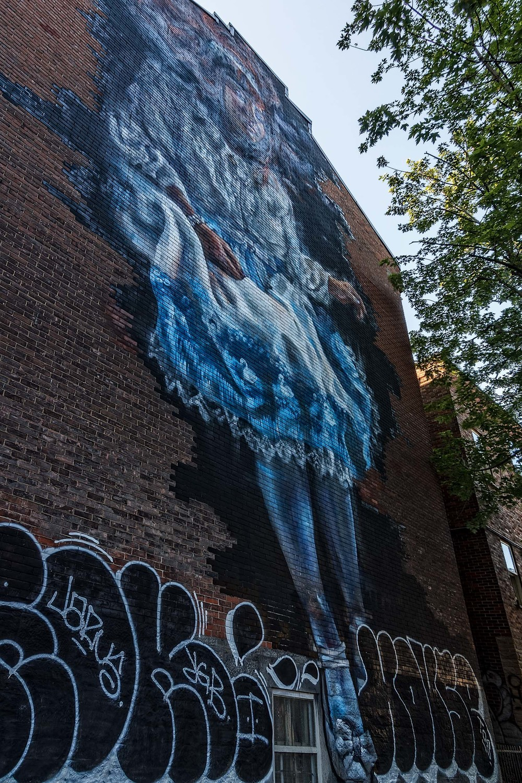 Murals 2015 Cont'd _Saint Laurent-Sherbrooke_0006-HDR-M.jpg