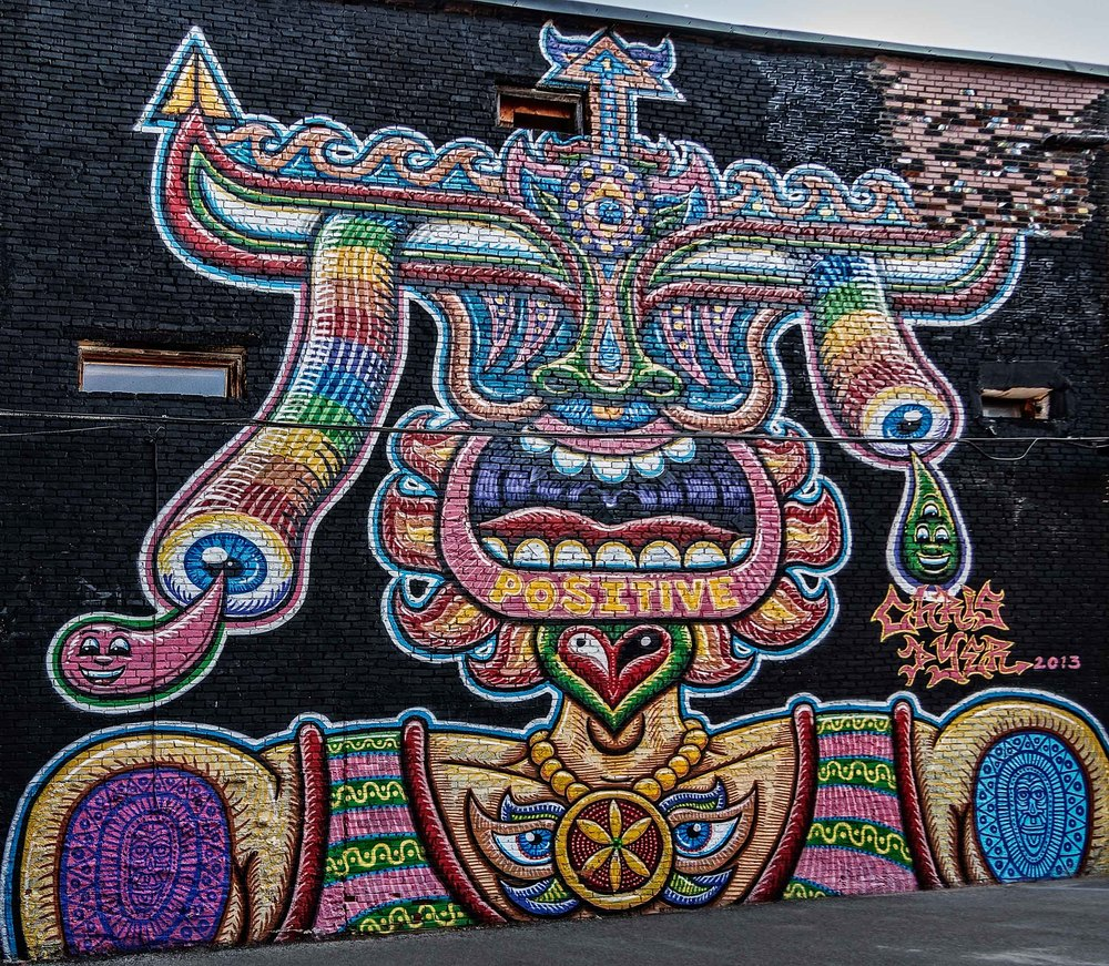 Murals 2015 Cont'd _Saint Laurent-Sherbrooke_0024-HDR-M.jpg