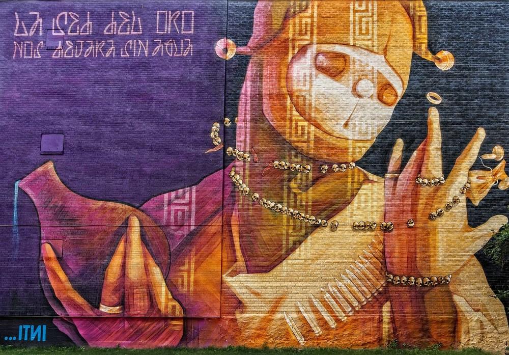 Murals 2015 Cont'd _Saint Laurent-Sherbrooke_0027-HDR-M.jpg