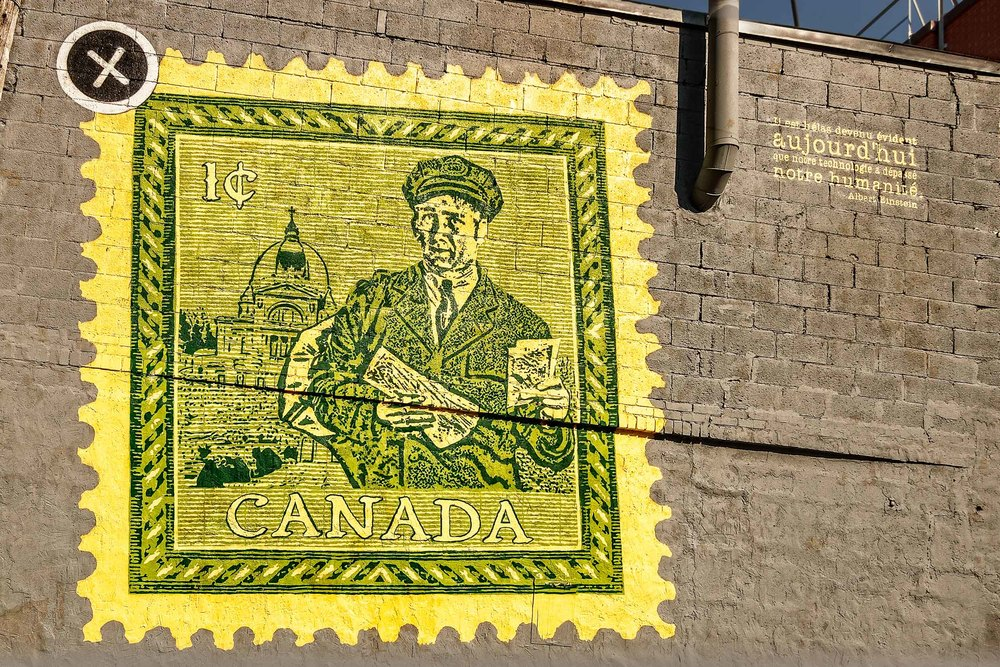 Murals 2015 Cont'd _Saint Laurent-Sherbrooke_0030-HDR-M.jpg