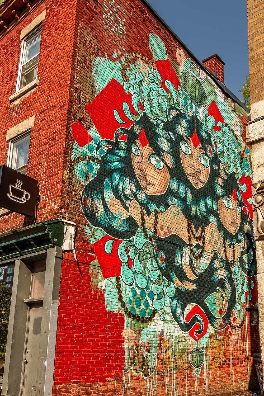 Murals 2015 Cont'd _Saint Laurent-Sherbrooke_0036-HDR-M.jpg