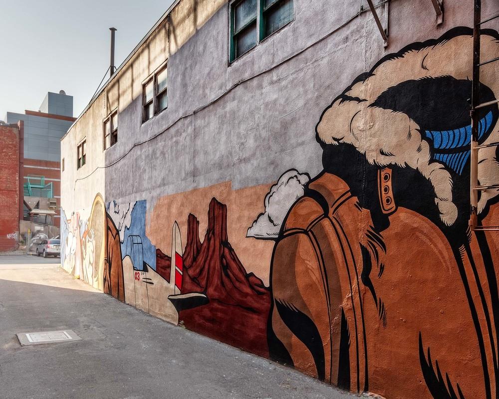 Murals 2015 Cont'd _Saint Laurent-Sherbrooke_0033-HDR-M.jpg