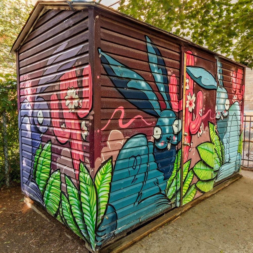Murals 2015 Cont'd _Saint Laurent-Sherbrooke_0037-HDR-M.jpg