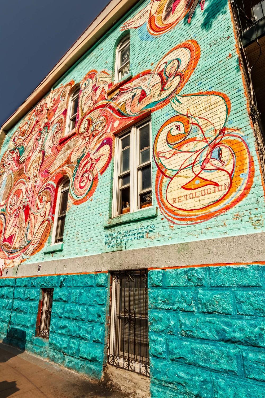 Murals 2015 Cont'd _Saint Laurent-Sherbrooke_0045-HDR-M.jpg