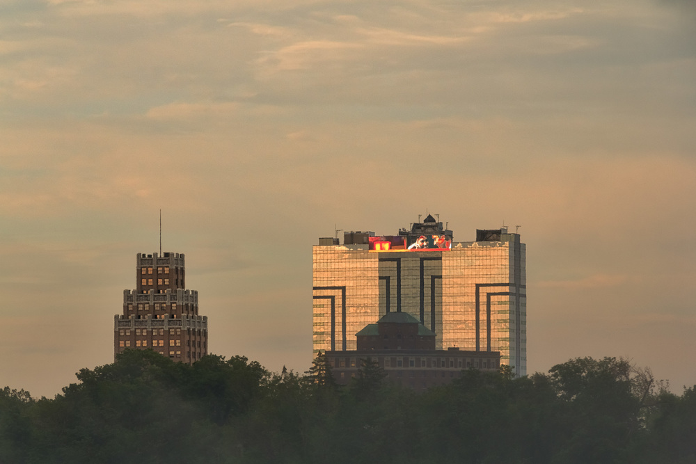 2015-07_19_Niagara Falls_The Falls_0061-HDR-M.jpg