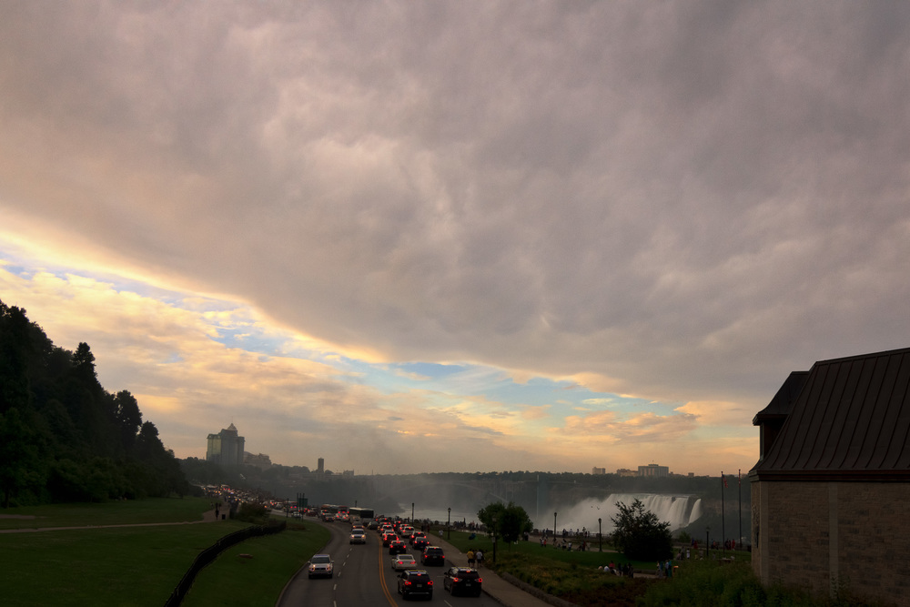 2015-07_19_Niagara Falls_The Falls_0073-HDR-M.jpg