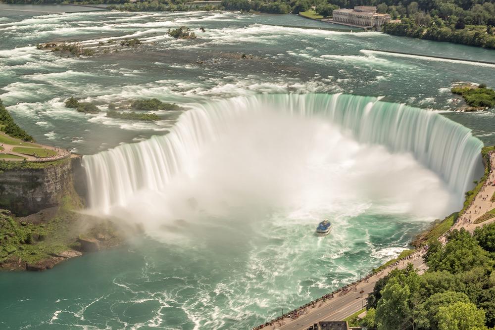 2015-07_20_Niagara_Day 2_Military Road & Skylon Tower_0028.jpg