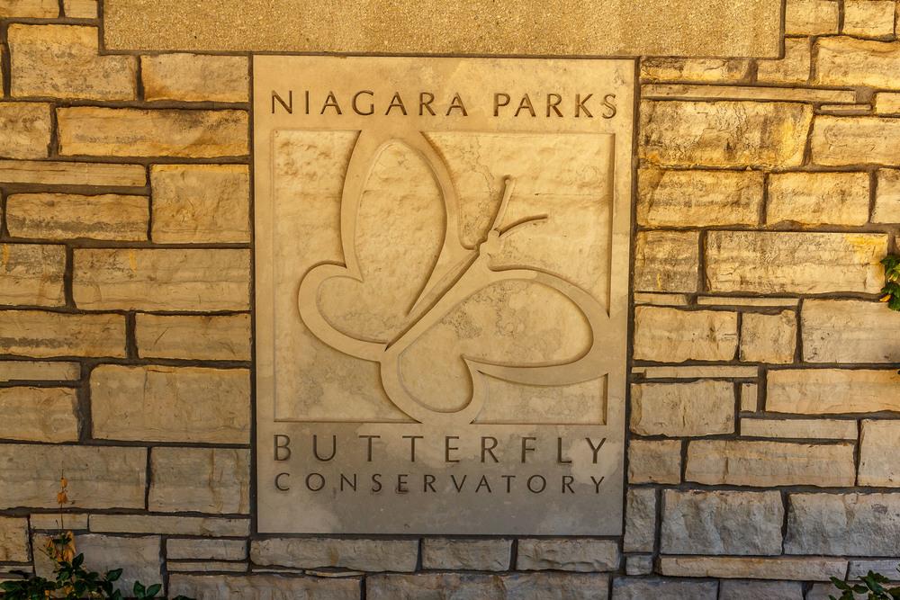 2015-07_22_Niagara Falls_Day 4_Butterfly Conservatory & Botanical Gardens_0001.jpg