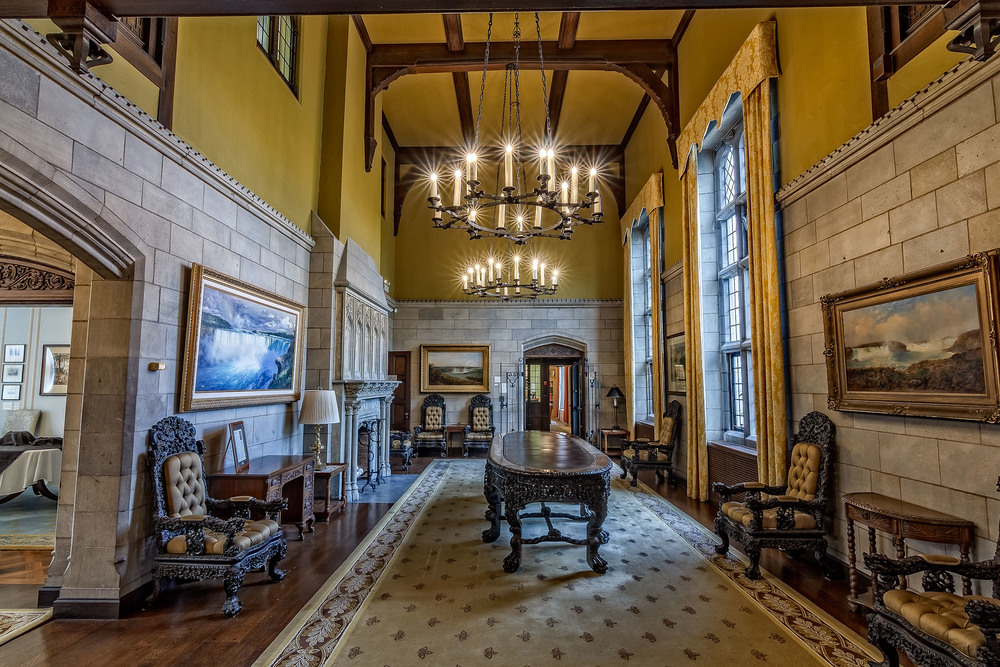 2015-07_23_Niagara Falls_Day 5_Harry Oakes Mansion_0016-HDR-M.jpg