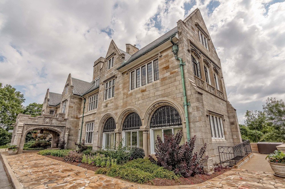2015-07_23_Niagara Falls_Day 5_Harry Oakes Mansion_0028-HDR-M.jpg
