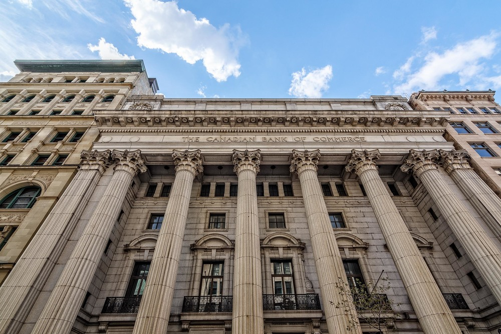 Old Banks-Saint Jacques St. - Old Montreal-19-HDR-M.jpg