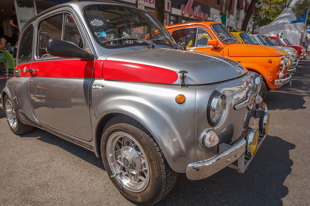 Italian Week 2015 - The Cars-11-M.jpg
