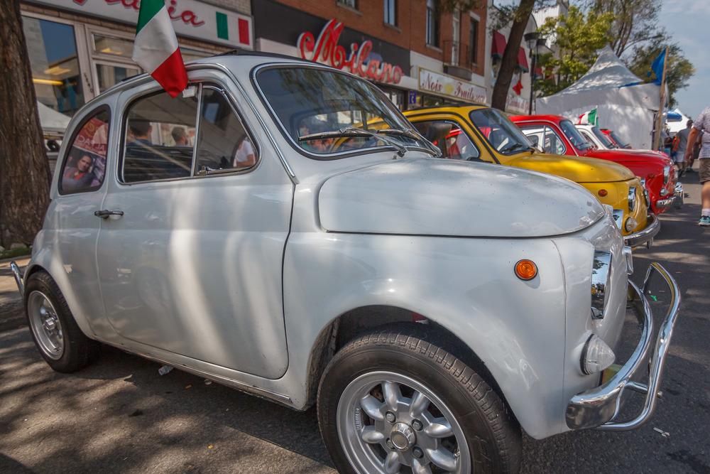 Italian Week 2015 - The Cars-12-M.jpg