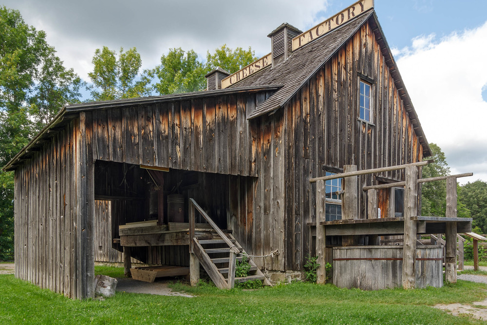 Upper Canada Village-99-HDR.jpg
