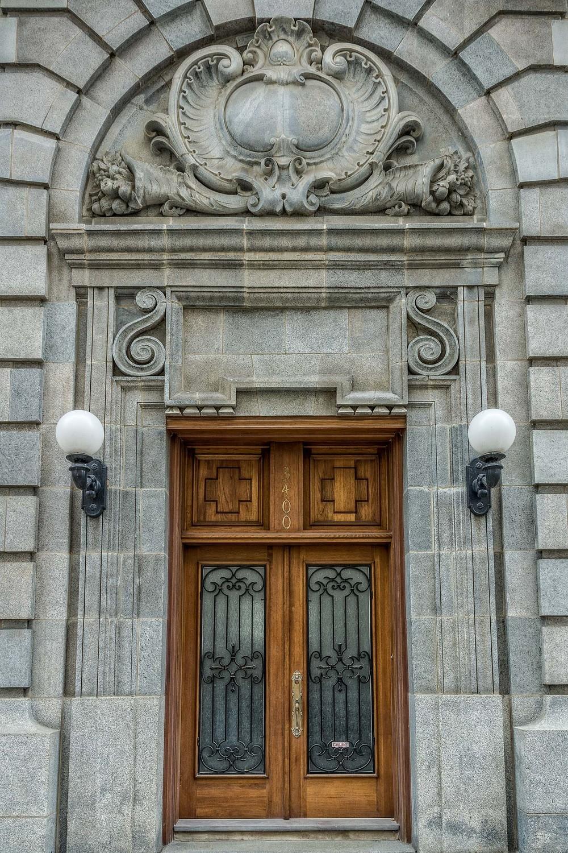 20131019_Doors-Simpson Street__MG_1716-HDR-M.jpg